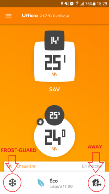 AWAY-FG modes Mobiles Apps.png