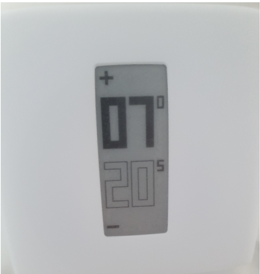 photo_thermostat.png